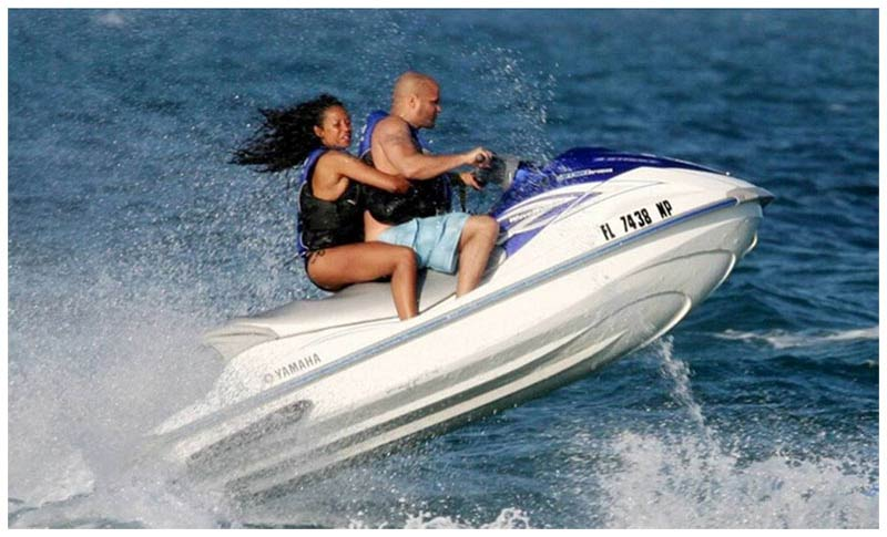 miami beachsports groupon jet ski rentals reviews, offer